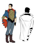 Rwbycom-superman