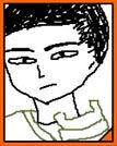 Yatsuhashi card (April Fool's 2020)
