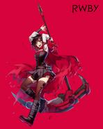 02-Jones-Ruby-8x10 1024x10242x