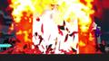 V1e1 explosion2