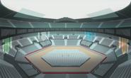 Tournament arena basic