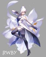 01-Maxwell-Winter-8x10 1024x10242x