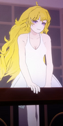 Vol2 Yang ProfilePic Prom