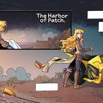RWBY DC Comics 6 (Chapter 11) Harbor of Patch.jpg