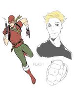 Rwbycom-flash