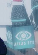 Atlaseye