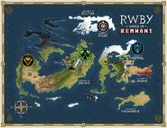 Retroremnantmap