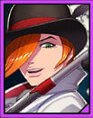 Torchwick card icon