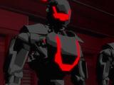 Atlesian Knight-130