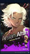 Arslanpromo2