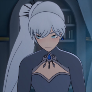 Weiss 2.png