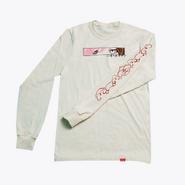 RWBY Focus Neo Long Sleeve T-Shirt