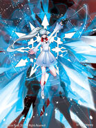 Weiss Combat Ready Cards 01