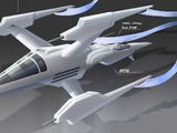Winter's Airship/Image Gallery