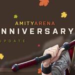 Anniversary2-aa.jpeg