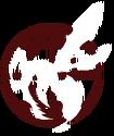 Lance-liberty-emblem