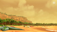 Volume 9 Teaser Screenshot (22)