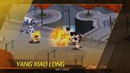 Amity Arena Pre-Registration Gameplay Trailer 00014