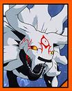 Manticore card icon