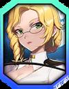 Glynda-leggie-card