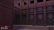 Samuel Romero Fat King's Throne Room Environment Lighting 2