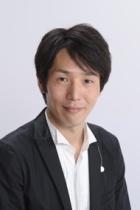 Madoka Shiga