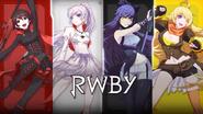 RWBY mobile game 00004