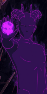 Darkness Human ProfilePic V6 03.png