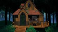Hut Screenshot (346)