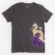 RWBY Gods of Light and Dark T-Shirt