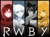 RWBY Soundtracks