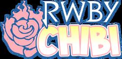 RWBYChibiLogo2DTransparent.png
