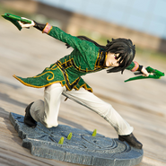 RWBY Ren Figure 800 2 large