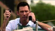 Michael Westen Allow Me To Introduce Myself (The Best Scene Ever from Burn Notice)