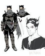 Rwbycom-batman