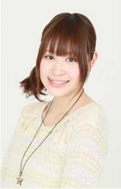 Chisato Mori