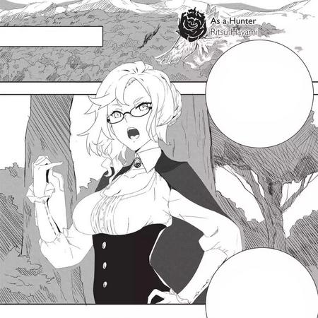 Manga Anthology Vol. 1 Red Like Roses side story 02.png