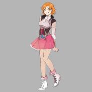 Nora-concept2