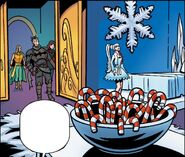 RWBY Justice League 5 (Chapter 10) candy canes