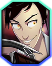 Beta-tyrian-icon
