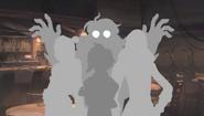 Team-smmk-gcrecap