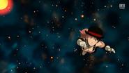 Volume 9 Teaser Screenshot (14)