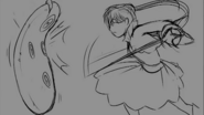 Vol1op storyboard 00005