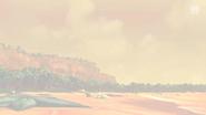 Volume 9 Teaser Screenshot (21)