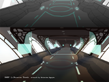 Airship/Image Gallery