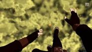 Volume 9 Teaser Screenshot (20)