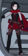 Rwby atlas outfit