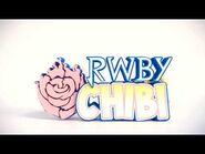 RWBY Chibi Season 4 Trailer