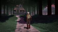 Hut Screenshot (344)