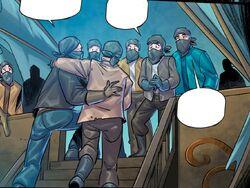 RWBY DC Comics 6 (Chapter 11) Picotee Pirate.jpg